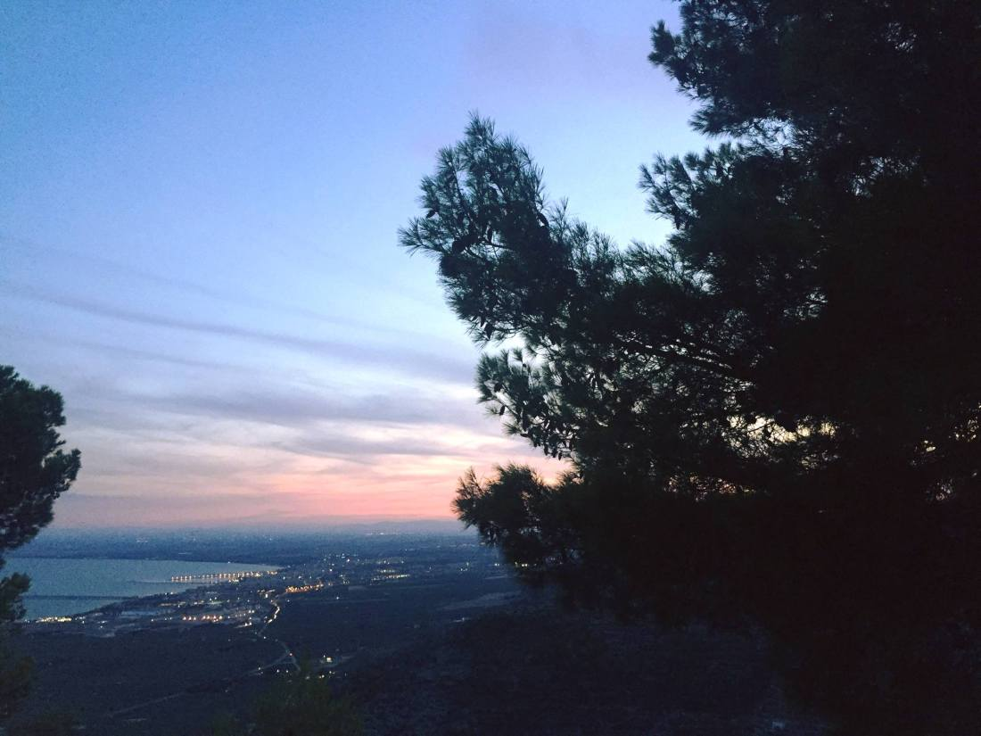 Monte Sant_Angelo