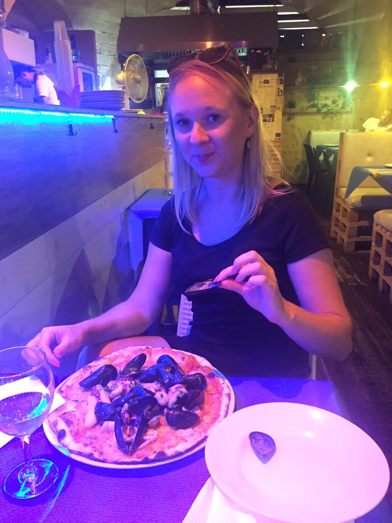 pizza frutti di mare.png